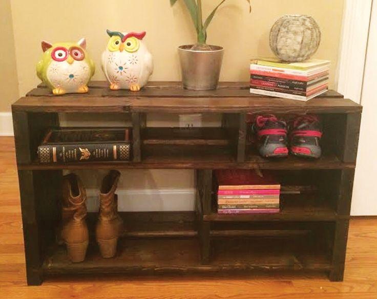 Foyer Boot Storage : Best ideas about shoe storage benches on pinterest