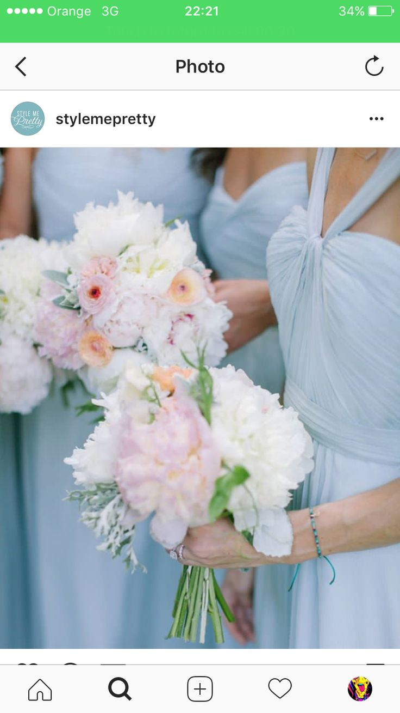 best ceremony details images on pinterest gypsophila wedding