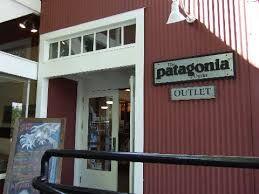 Bildergebnis für patagonia outlet