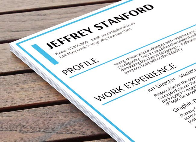 essential-blue-resume-top.jpg (650×472)