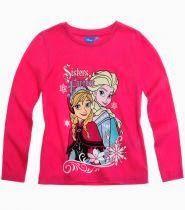 Barnkläder och Leksaker online - Kotteshoppen.se: Anna och Elsa Frozen Barnkläder