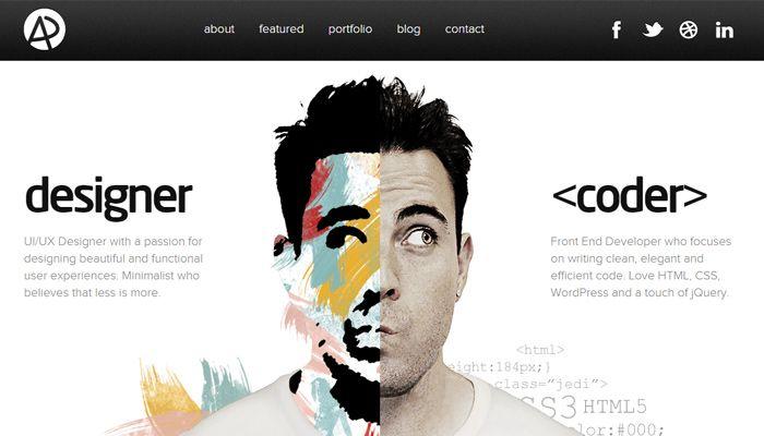 03-adham-dannaway-website-symmetrical-portfolio.jpg (700×400)