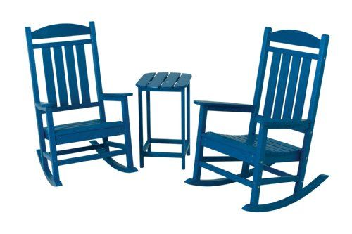 Pin By Patiodiningset1 On Best Wrought Iron Patio