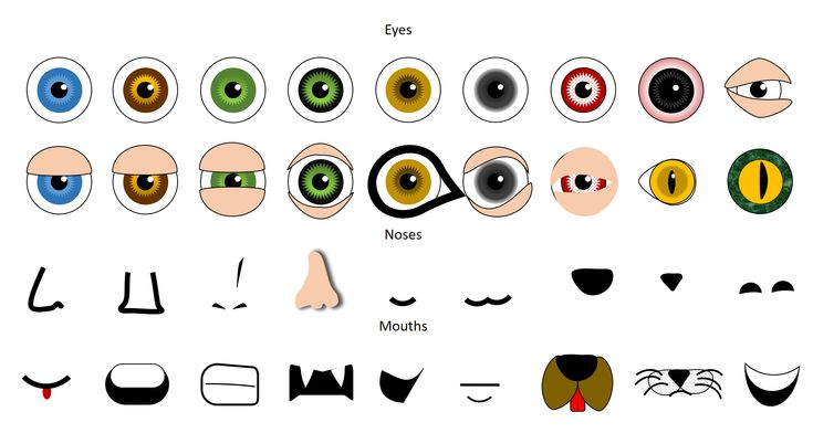Character Design Hourly Rate : Best instructional design toolbox images on pinterest