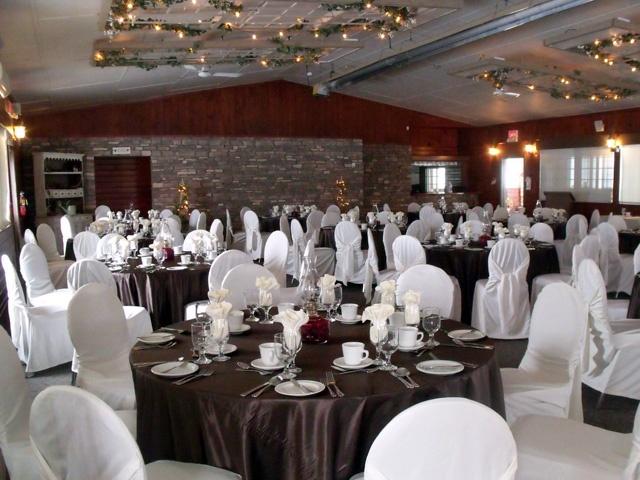 My Wedding Venue 3 If I Hadnt