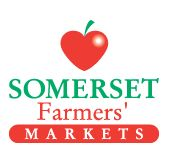 Somerset Farmers' Markets
