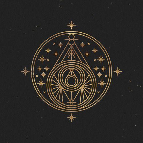 Compass ©Penabranca