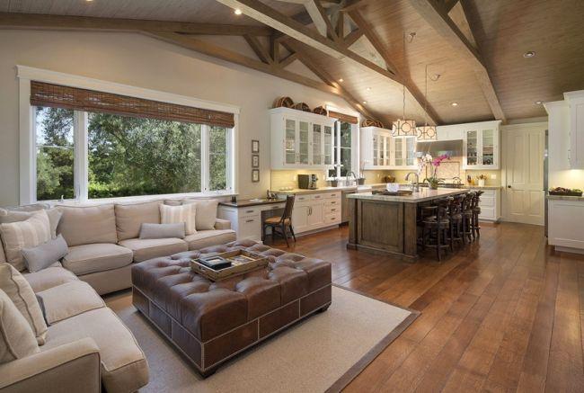 Casas amplias por dentro buscar con google casas for Disenos de casas por dentro