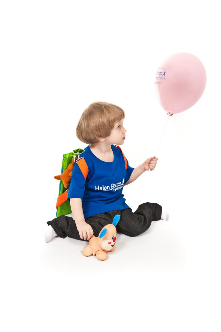 """The sensory input you give your child stimulates his/her brain.""  Your infant's brain grows until he/she is about 6 years of age. During this time precious connections are formed in the neurological pathways that can never be formed after the age of 6. These connections are created by stimulating the infant's brain. Stimulation is done through the senses."