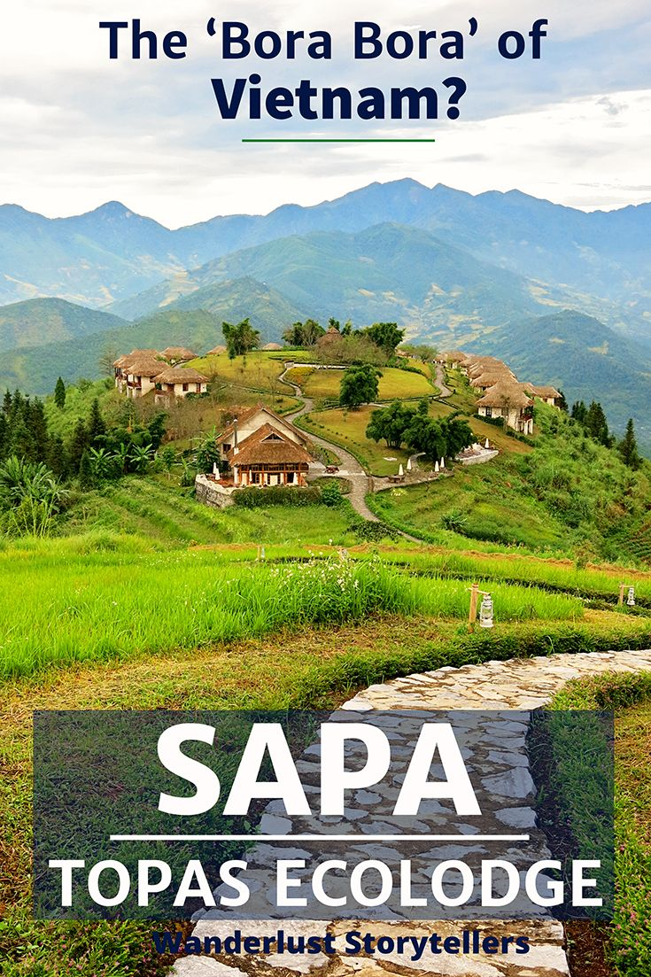 For a unique, sensational setting why not base yourself at Topas Ecolodge during your Sapa travels. It is a beautiful Sapa Vietnam Accommodation luxury resort that has an eco-focus twist.  A perfect base to enjoy some Sapa Trekking through the Hmong villages! >>>>>>>>>>>>>>>>>>>>>>>>>>>>>>>>>>>>> Sapa Travel | Sapa Valley | Sapa Village | Sapa Hmong | Sapa Hotel | Sapa Trips | Sapa Southeast Asia | where to stay in sapa | Sapa Accommodation | Sapa Vietnam Hotel