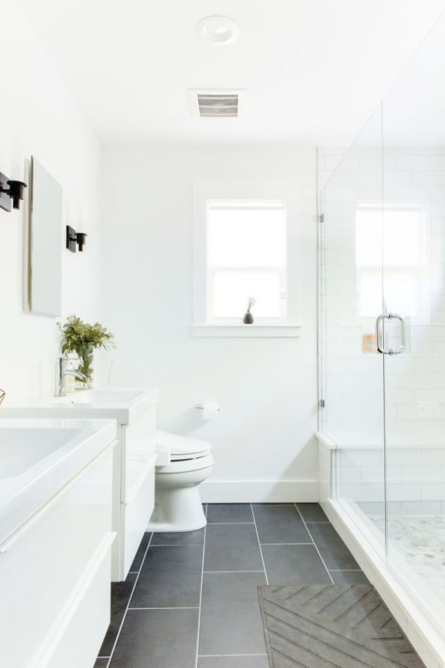Pin On Modern Bathroom Designs