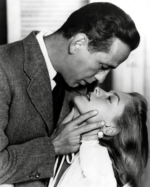 17 best images about humphrey bogart and lauren bacall on for Lauren bacall married to humphrey bogart