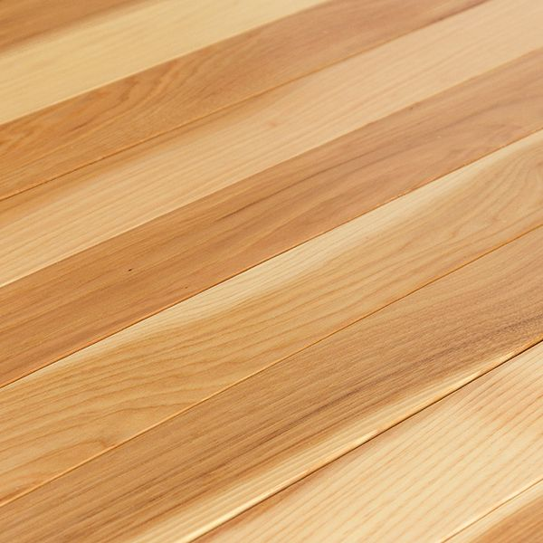 This hardwood floor is absolutely stunning mohawk hickory for Hardwood flooring nearby
