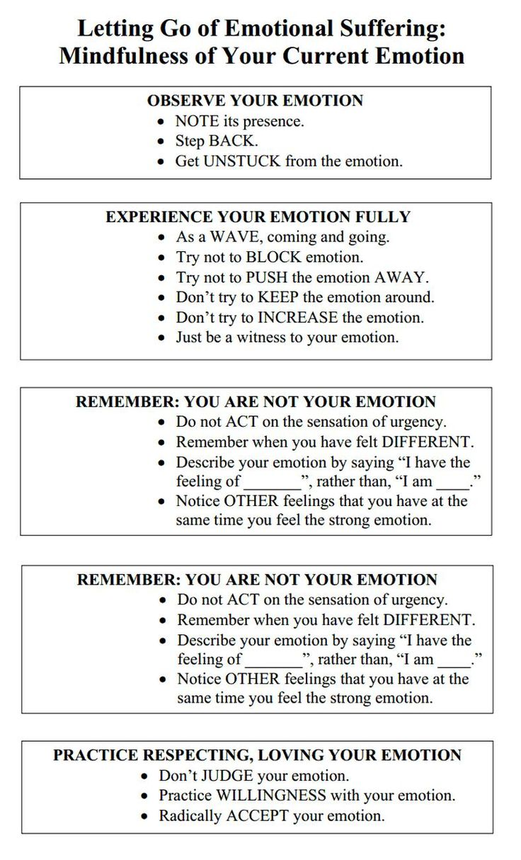 worksheet Emotional Regulation Worksheets best 25 emotional regulation ideas on pinterest play therapy creative clinical social worker letting go of suffering mindfulness dbt