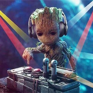 """Are you looking for FREE & GREAT exposure for your brand, targeted traffic to your website, and qualified leads for your business? We're here to help you achieve those goals! 👍 Join our """"Event Professionals Network"""" at ➡ https://www.facebook.com/groups/MICEFX ⬅ to find out how.   eventplanner #babygroot #marvel #eventprofs #dj #lightinghumor #eventpros #cute #funny #bostonevents #iamgroot #djgroot #great #stagehandhumor #fun #boston #gardiansofthegalaxy #aw #uplights #eventplanning…"""