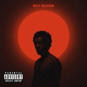 'Wake at Dawn' by Roy Woods