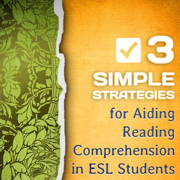 intructional strategies for ell classrooms Test and improve your knowledge of instructional strategies for ell classrooms with fun multiple choice exams you can take online with studycom.