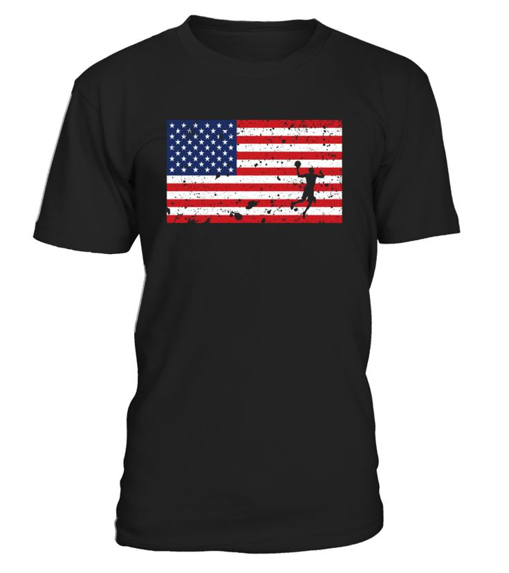 American Flag Basketball Tshirt   => Check out this shirt by clicking the image, have fun :) Please tag, repin & share with your friends who would love it. #basketball #basketballshirt #basketballquotes #hoodie #ideas #image #photo #shirt #tshirt #sweatshirt #tee #gift #perfectgift #birthday #Christmas