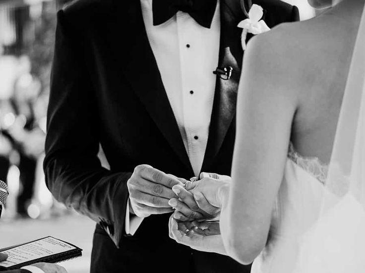 destination wedding - the aleit group  Destination wedding. Wedding ceremony. Wedding photos. Molenvliet Wine Estate. South Africa.