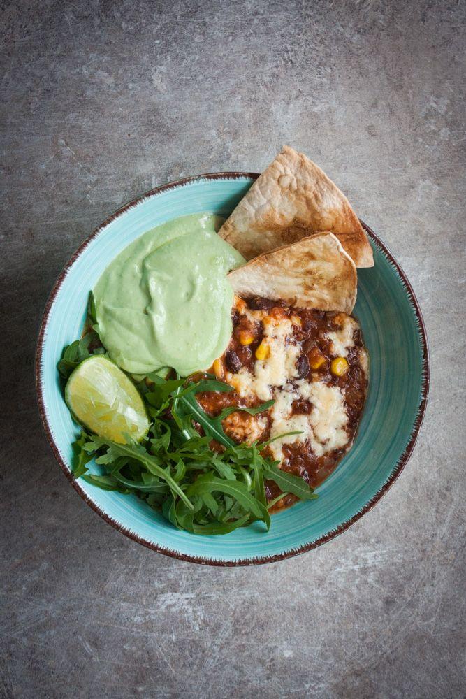 Veckans mat- vego hela veckan | Linnéas Skafferi | Bloglovin'