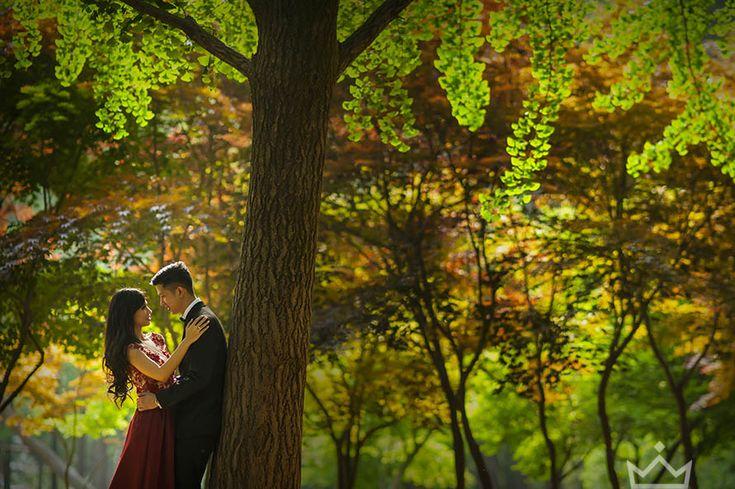 south_korea_prewedding_theuppermost_photography10