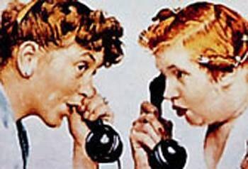Секреты сарафанного маркетинга   Философ маркетинга Сет Годин утверждает: «Если рынок не говорит о вас, на то есть причина. Причина в том, что вы скучны». Как стать оригинальнее и завоевать сердца потребителей? Что сделать, чтобы вашу компанию советовали друзьям? О каких приемах сарафанного маркетинга вам следует знать? Об этом рассказывает известный маркетолог Джон Янч в своей книге «По рекомендации».   Вы можете сами с уверенностью сказать: «Мои продукты действительно приносят клиентам…