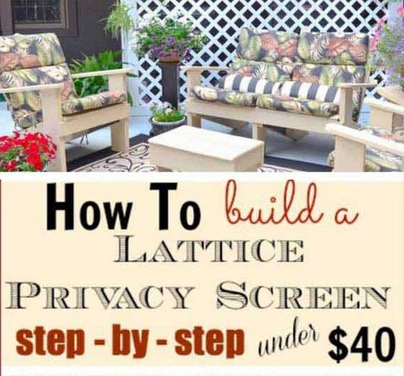 80 Best Diy Do It Yourself Images On Pinterest Home