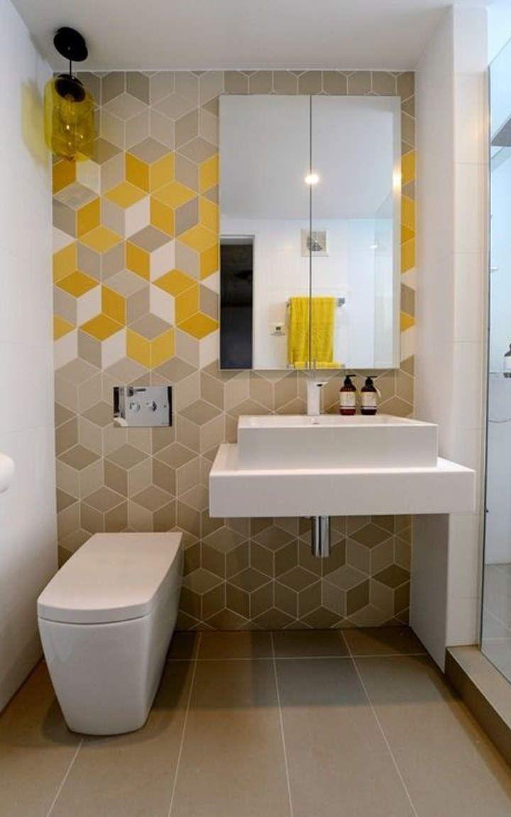 706 best home decor ideas images on pinterest | home decor ideas