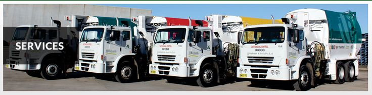 With the help of #SkipBinsSydney service providers you can now get your waste managed for certain charge of money. For more details, visit: