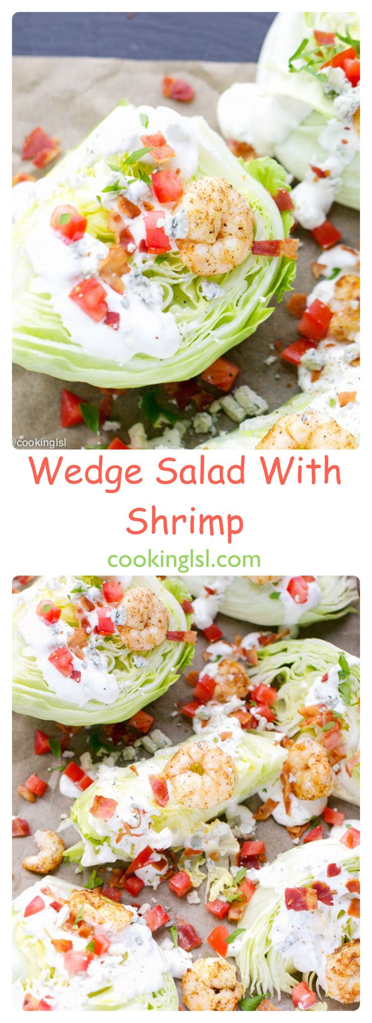 gulf-shrimp-wedge-salad-sizzlefish-blue-cheese