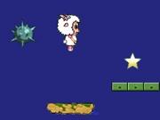 Joaca joculete din categoria jocuri diferite de fete http://www.xjocuribarbie.com/jocuri-decorare/66/barbie-pom-pom-squad sau similare jocuri farm frenzy 3 ice age