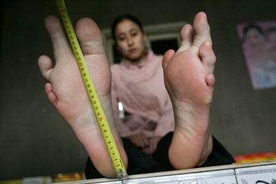 big foot people - Pesquisa do Google