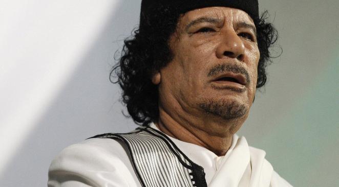 Mort de Kadhafi : la thèse du meurtre étayée