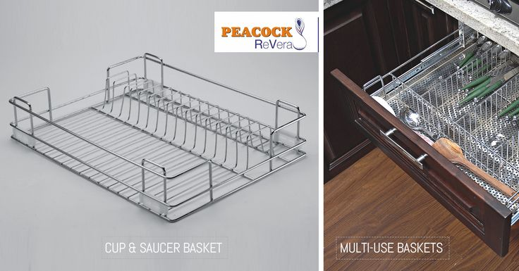 Purchase Best Quality Of Stainless Steel Kitchen Baskets  The stainless steel kitchen baskets come in different variations for the different use. It is available in multiple designs and styles to carry different types of products. http://peacockrevera.strikingly.com/blog/purchase-best-quality-of-stainless-steel-kitchen-baskets