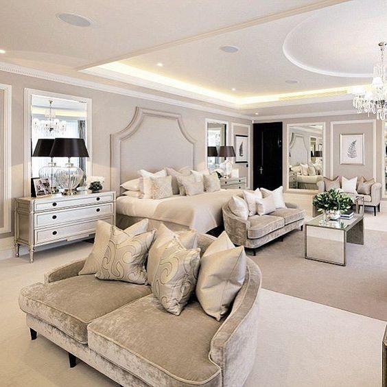 grafika design, home, and house | home | Pinterest ...
