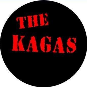 CHAPA THE KAGAS