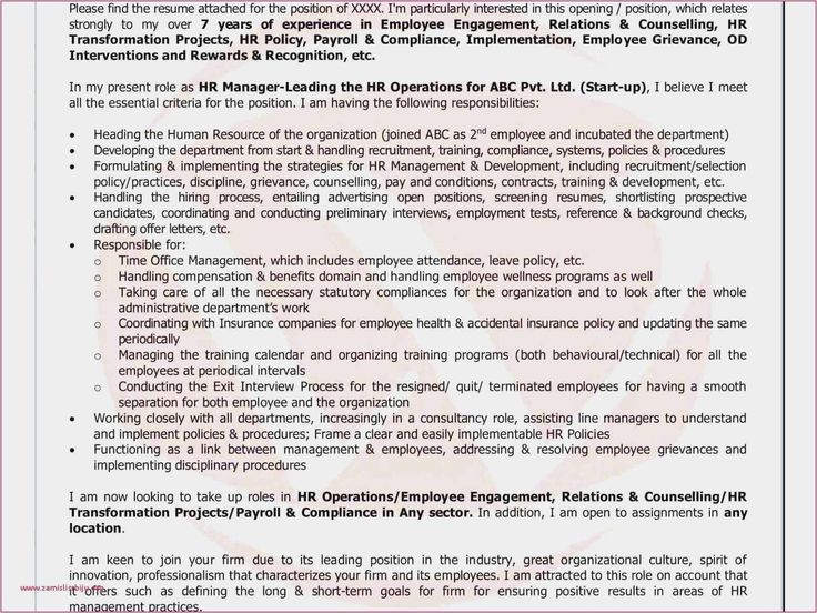 Information Security Analyst Resume Free Download Cyber