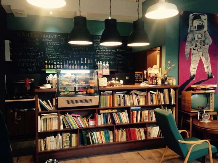 #Klubokawiarnia Bez Krępacji, ul. Płocka 46, #Warszawa. Godz. otwarcia: pon. 10-22, wt.nieczynne, śr.-czw. 10-21, pt.-sob. 10-23, niedz. 10-20. Z #KofiUp wypijesz tu: #Americano, #Espresso, #Herbata, #Cappuccino, #EspressoDoppio, #FlatWhite