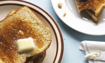 Arrosto croccante patate e toast marrone potrebbe aumentare il rischio di cancro, Autorità Warn | The Huffington Post