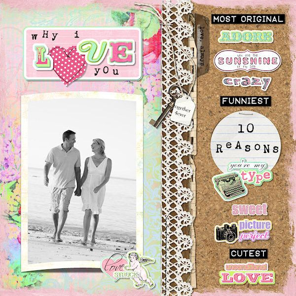 Valentines idea...like the page seperationScrapbookidea, Scrapbook Ideas, Scrapbook Pages Layout, Gift Ideas, Digital Scrapbook, Scrapbooking Ideas, Boyfriends Birthday Gift, Valentine Ideas, Scrapbook Layout