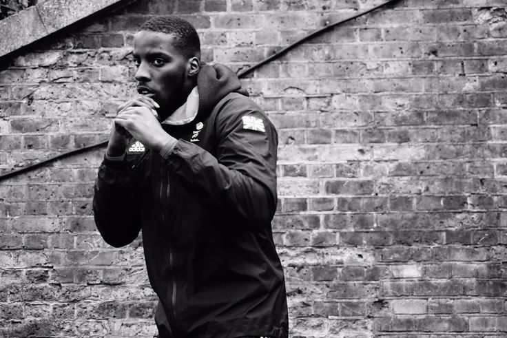 2016 Team GB Olympian, Lawrence Okolie, is poised to make his professional debut against Russell Henshaw.