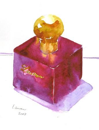 <3 regalosoutletonline.com <3 - perfume
