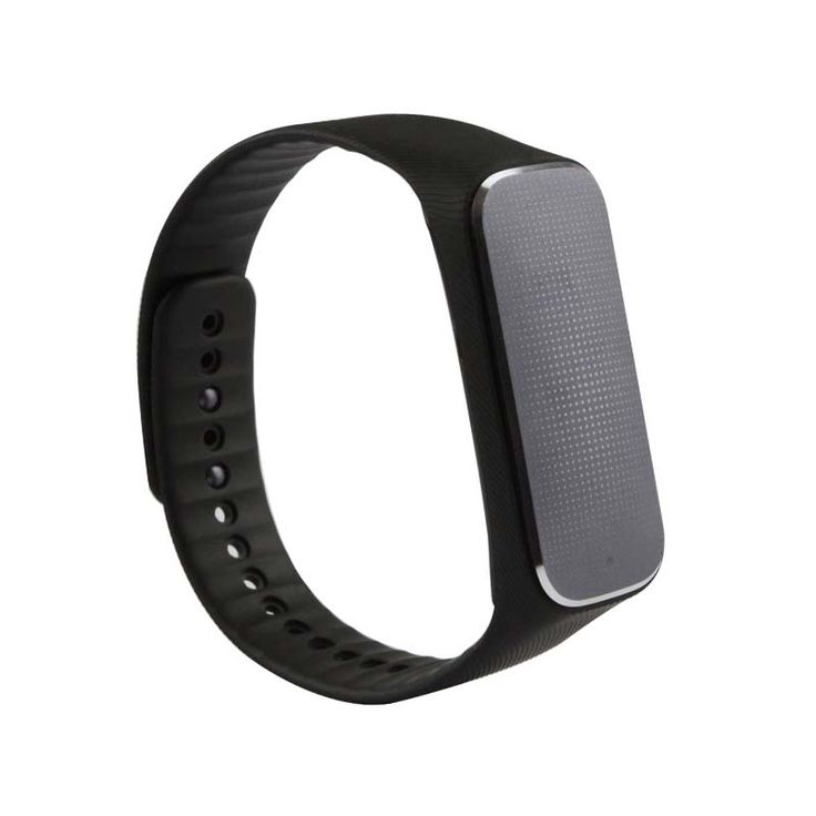 Heart Rate Smart Band 37 Degree Blood Pressure Bracelet Fitness Tracker Smartband Sleep Monitor