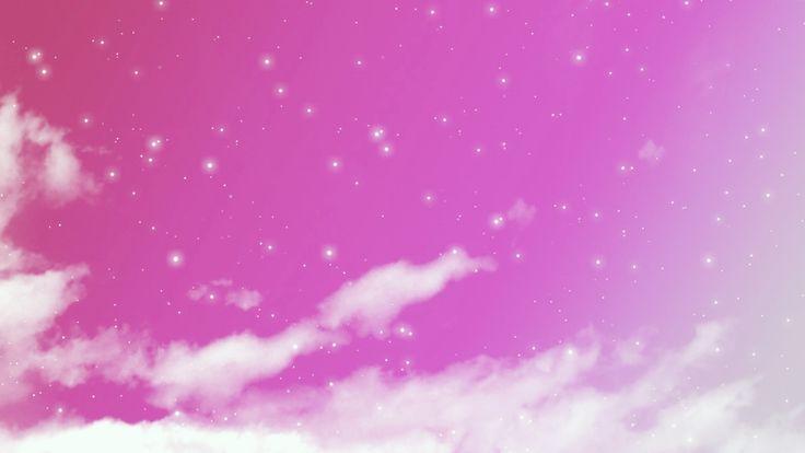 Cute Unicorn Wallpaper Iphone 2048x1152 Tumblr Google Search Pastel Aesthetic In