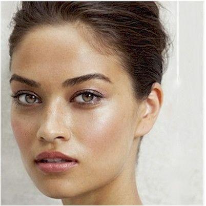 Simply Radiant Kit - Mineral Makeup | Natural Mineral Cosmetics | Vegan + Cruelty Free | ORGLAMIX.COM