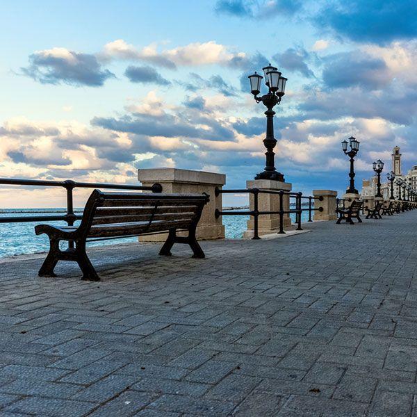 #Besuchen #Bari #Reisen #Tourismus # Pauschalreise #entdeckt #Apulien #Italien  #Kunst  #Kultur #Geschichte  #Urlaub
