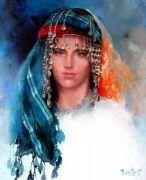 Remzi İren - Adıyaman Evli Kadın