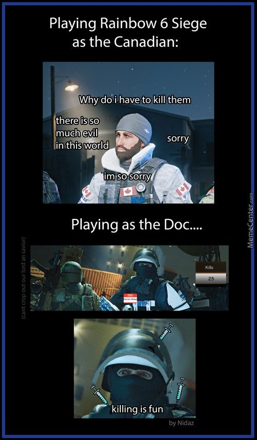 Best Gaming Chair For Ps4 Side Chairs Bedroom 484 Rainbow Six Siege Images On Pinterest | Cod Memes, Gamer Meme And Funny Comics