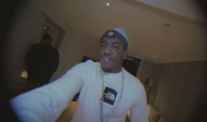 Bugzy Malone Feat. DJ Luck & MC Neat Through The Night Video