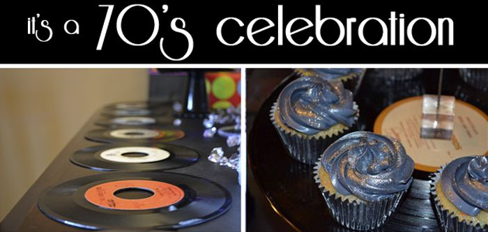 1000 ideas about 1970s party theme on pinterest disco for 70 s decoration ideas party